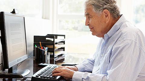 'Renteverlaging slecht voor pensioenfondsen'}