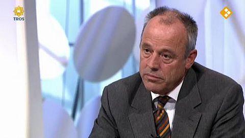 Financiele Ombudsman en woekerpolissen