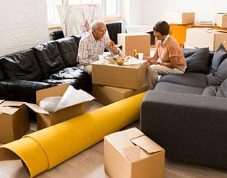 Wachtlijst huisvesting loopt op door voorrangsgevallen