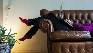 Snellere wifi? Gebruik deze 11 tips!