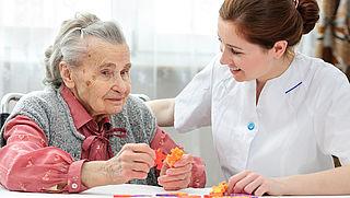 Radboudumc stopt onderzoek naar 'alzheimer-eiwit'