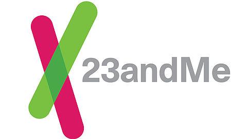 Online dna-testen - reactie 23andMe
