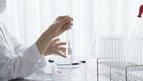 'Grote farmaceuten boeken extra winst in belastingparadijs Nederland'