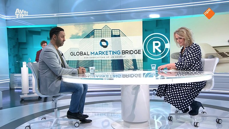 Radar ontdekt datalek bij telemarketingbedrijf Global Marketing Bridge