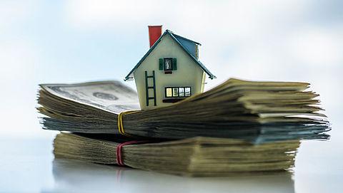 Huurbemiddelaars vragen nog vaak onterechte kosten