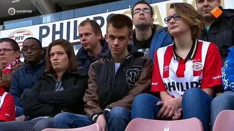 Douche: PSV}