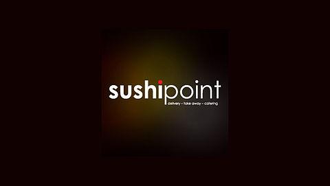 Voorlichting tonijn in restaurants - reactie SushiPoint