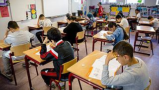 Zaterdag in Radar Radio: Hoe maak je de beste keus voor voortgezet onderwijs?
