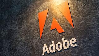 Andermans fotobewerkingen terugdraaien met Adobe-app
