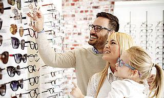 Opticiens Eyewish en Pearle gaan weer volledig open