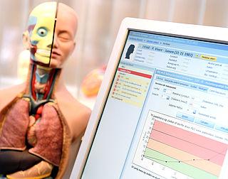 Veiliger patiëntendossier in de maak