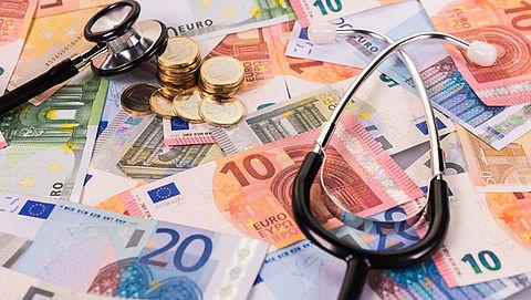 VGZ: besparen op zorg is mogelijk