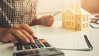 Aantal huiseigenaren met betalingsachterstand neemt af