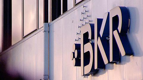 Rechter verwerpt vorderingen tegen BKR