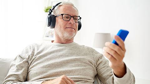 Podcasts beluisteren: hoe doe je dat?