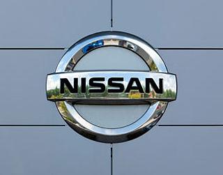 Nissan roept auto's terug om probleem met airbags