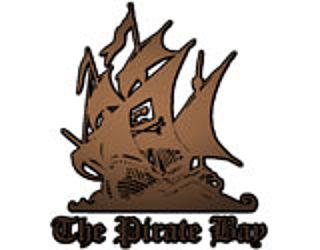Ziggo en XS4All moeten Pirate Bay blokkeren