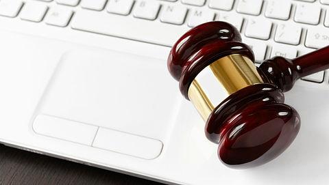 Banken voldoen niet allemaal aan nieuwe privacywet