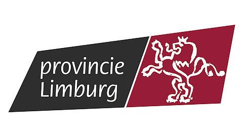 Drugsafval in je tuin - reactie provincie Limburg