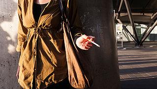 Artsen steunen strijd tegen tabaksindustrie financieel