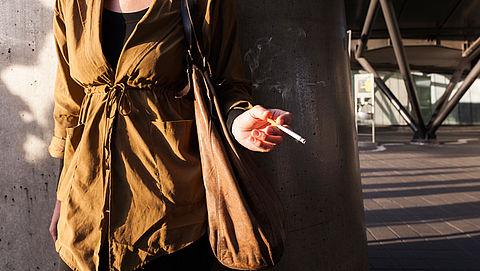 Artsen steunen strijd tegen tabaksindustrie financieel}