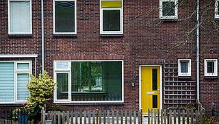Quota nodig voor aanpak verhuur op woningmarkt