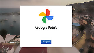 Einde aan gratis onbeperkte opslag in Google Foto's