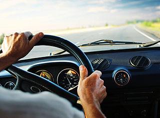 Veel automobilisten rijden met slok op