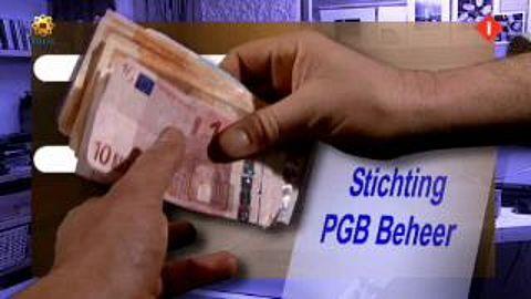 PGB's