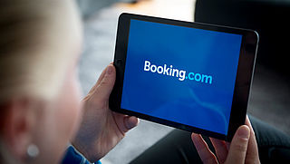 Goedkopere hotelkamers na berisping voor Booking.com en Expedia