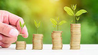 Duurzaam beleggen? Laat je niet misleiden