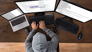 ABN AMRO online niet bereikbaar door DDoS-aanval