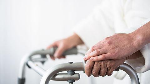 Nieuwe minister van Volksgezondheid belooft meer zorgmedewerkers