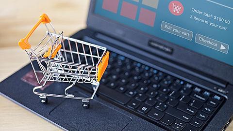Account aanmaken verplicht? 63% breekt online bestelling er weleens om af}
