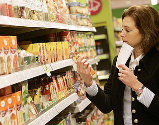 Consumentenbond hekelt 'valse' etiketten