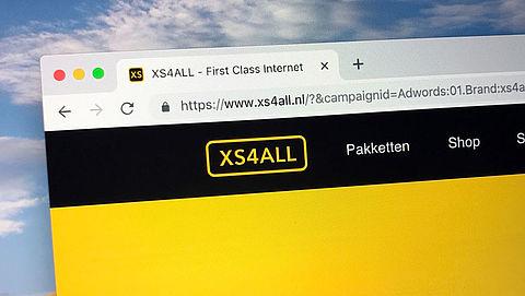 Aanhangers XS4ALL richten nieuwe provider op