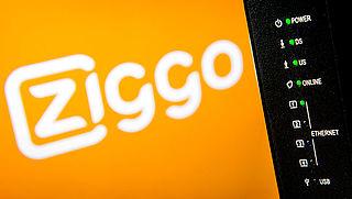 Ziggo erkent problemen en breidt service uit