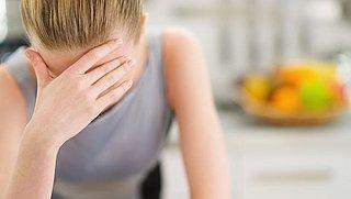 Prikkelen van hoofdzenuw kan helpen als medicijn bij chronische clusterhoofdpijn