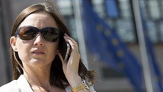 Onnodige EU-bundel van Youfone zorgt voor hoge rekeningen