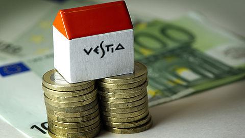 Vestia mag sociale huurders in Rotterdamse Tweebosbuurt uit hun huis zetten}