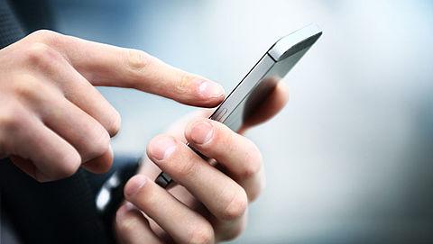 App 'Mijn onderzoek' laat burgers zelf onderzoek doen na misdrijf