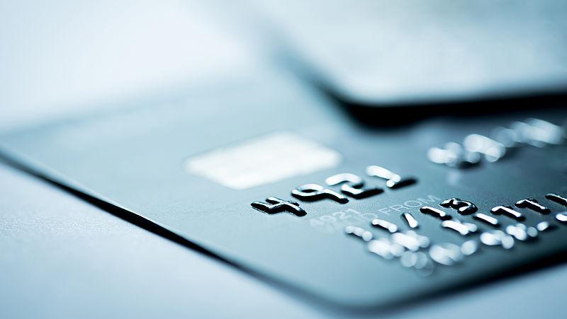 Verdwenen bankrekening?