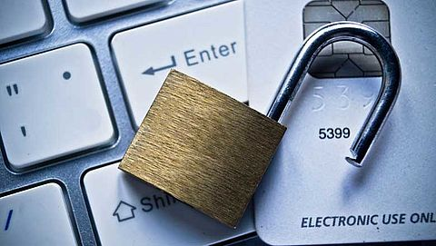 Autoriteit Persoonsgegevens: 2300 datalekken gemeld in eerste kwartaal}