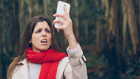 Tele2 gaat klanten zonder 4G-telefoon weren van haar netwerk}