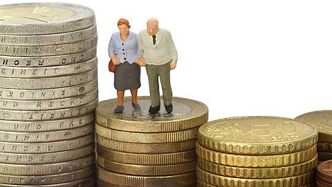 'Keuzevrijheid pensioenfonds leidt tot extra kosten'}