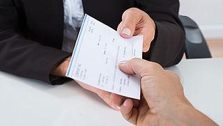 'Afhandeling schadevergoeding beroepsziekten moet makkelijker'