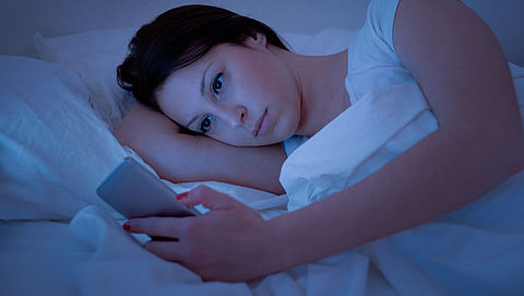 Game 'Shitzooi' tegen gevaren van sexting krijgt Hein Roethofprijs