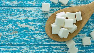 Suiker: feiten en fabels