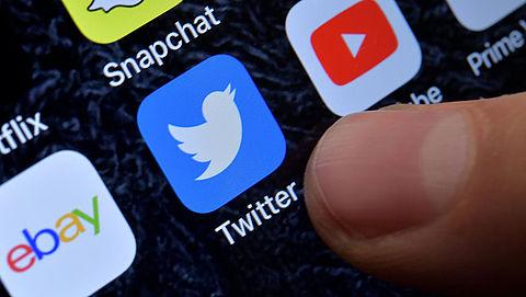 'Nepnieuws verspreidt veel sneller via Twitter dan echt nieuws'}