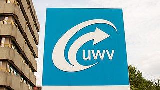 Mensen in financiële problemen door achterstanden bij UWV